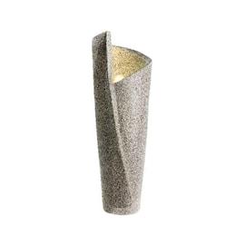 vattenspel-sandstone-cone-79cm-1