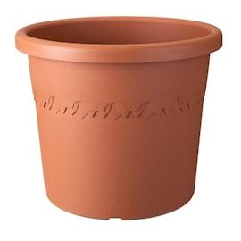 algarve-cilindro-dia-48cm-terra-m-hjul-1