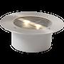 solcells-spotlight-decklight-2