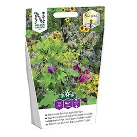 grsfr-blommor-fr-bin-och-fjrilar-1
