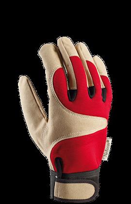 handske-kurrebo-rd-stl-8-1