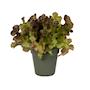green-basics-growpot-dia-24-cm-leaf-green-2