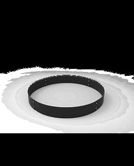 planteringskant-svart-180-cirkel-900-mm-1