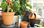 green-basics-growpot-dia-24-cm-ljus-terracott-2