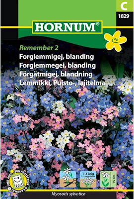 frgtmigej-blandning-remember-2-1