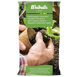 weibulls-planteringsjord-m-biokol-40l--51st-1