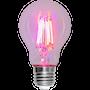 vxtlampa-trivas-7w-2