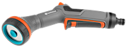 comfort-sensitive-mjukvattnare-1