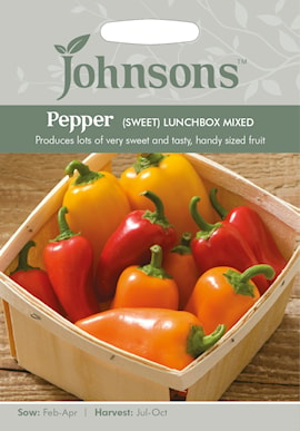 paprika-lunchbox-mixed-1