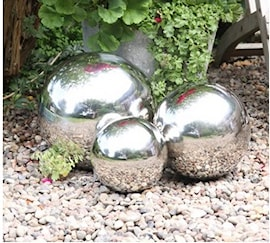 silverklot-1st-15cm-1