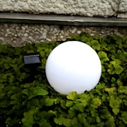 solenergi-trdgrdsklot-20cm-1