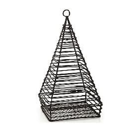 pyramid-ppningsbar-1