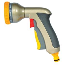 sprinklerpistol-multi-plus-1