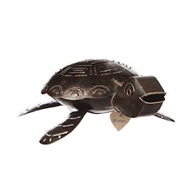 skldpadda-blixten-28cm-1