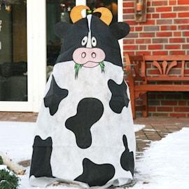 vinterskydd-cow-1
