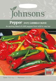 chili-hot-caribbean-blend-1