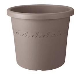 algarve-cilindro-dia-58cm-taupe-m-hjul-1