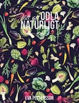 ltt-att-odla-naturligt-odla-ekologiskt-med-na-1