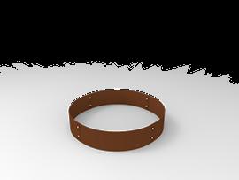 planteringskant-corten-120-cirkel-560-mm-1