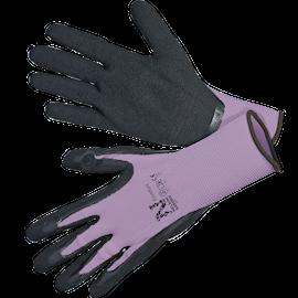 handske-comfort-violettsvart-stl-9-1