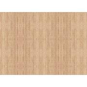 119586utomhusmatta-fltad-beige-130x180cm-1