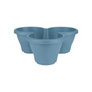 corsica-vertical-garden-m-vintage-blue-1