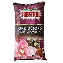 orkidjord--substral-4-liter-1