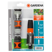 gardena-slangbeslag-grundpaket-1