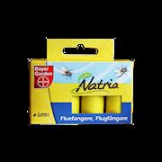 008866natria-flugflla-4-pack-1