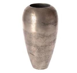 urna-yorkshire-1