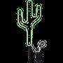 ljussiluett-tuby-kaktus-2