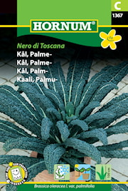 palmkl-nero-di-toscana-1