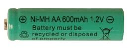 batteri-aa-12v-ni-mh-600mah-1