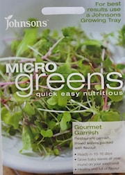 microgreen-mixed-leaves-gourmet-garnish-mix-g-1