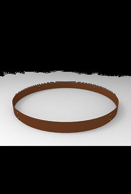 planteringskant-corten-120-cirkel-900-mm-1