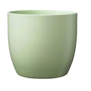 kruka-basel-fashion-19cm-matt-linden-green-1