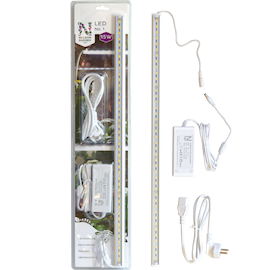 vxtbelysning-led-no1-15w-60cm-med-adapter-1