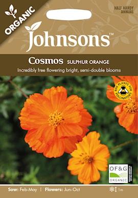 gullskra-sulphur-orange-organic-1