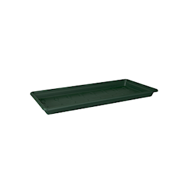 green-basics-garden-xxl-saucer-60-cm-leaf-gre-1