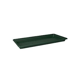 green-basics-garden-xxl-saucer-80cm-leaf-gree-1