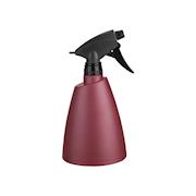 brussels-sprayer-07l--deep-marsala-1