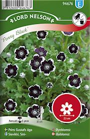 prins-gustafs-ga-penny-black-svart-1