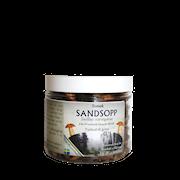 sandsopp-20g-1