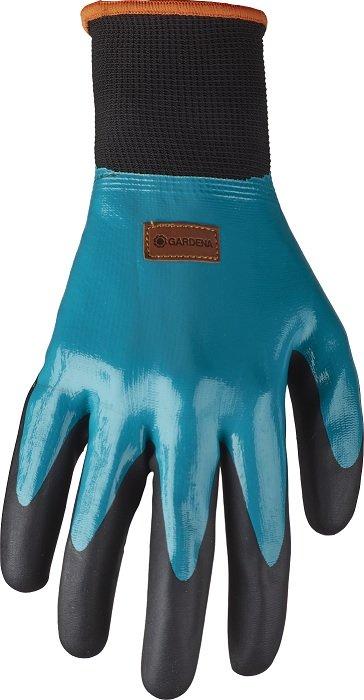 236267/Gardena Casuals Wet-handske, stl9