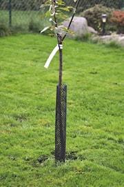 599979gnagskydd-80-cm-svart-1