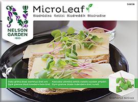 micro-leaf-bladrdisa-1