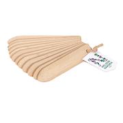 sticketikett-bambu-13cm--12st-1