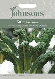 svartkl-black-magic-1