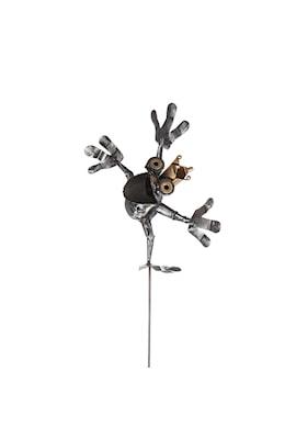 dekorationsstick-groda-40cm-1