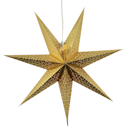 julstjrna-papper-dot-gold-1